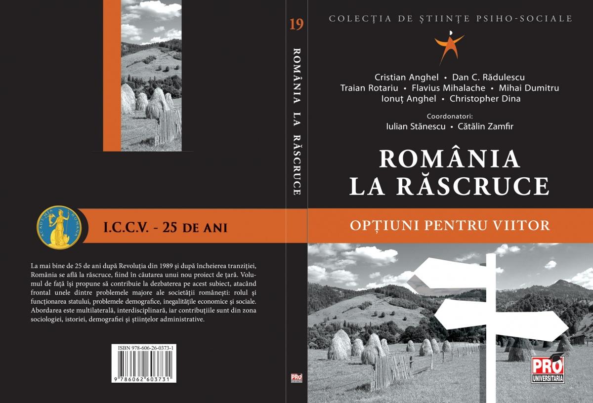 Romania-la-rascruce