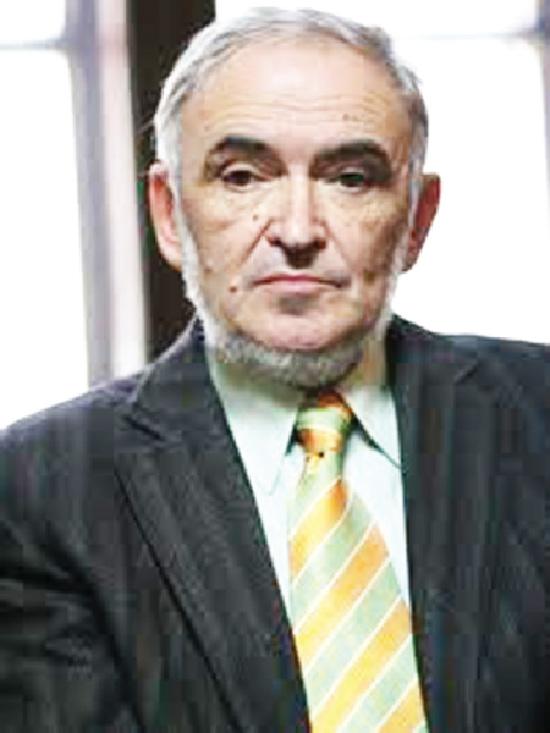 Adrian Dinu Rachieru