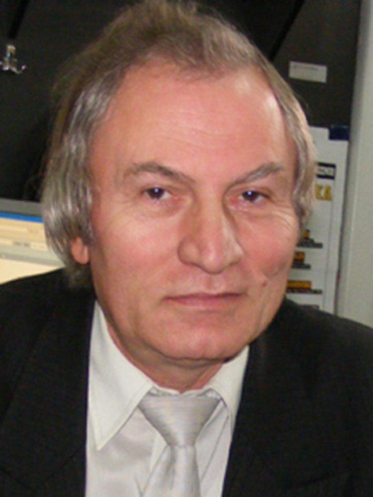 Globalizarea ca ultimă utopie Stefan-buzarnescu
