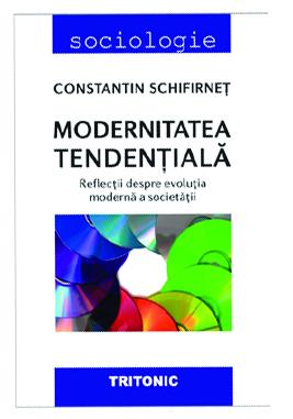 Modernitatea tendentiala-mica