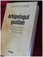 ARHIPELAGUL-GUSTIAN
