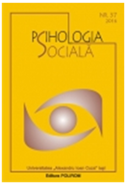 psihologia-sociala
