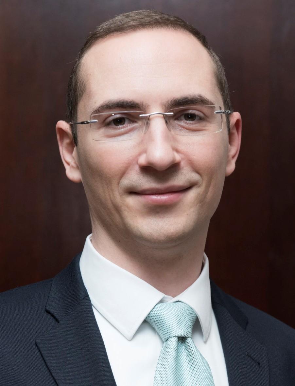 Iulian Stănescu